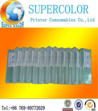 Bulk buy from China For HP Z2100 Z5200 Refill Ink Cartridge No.HP70