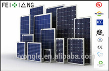 solar panels 300 watt monocrystalline solar panels solar panel