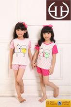 Venta al por mayor en línea tienda verano niño boutiqu ropa, la muchacha del cabrito shorts ropa, babi ropa dongguan