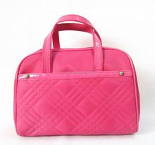 wholesale fashion design trendy small tote bag / lady handbag