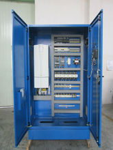 Compressor Control System Of Price With Excellent Quality