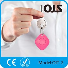 Cheapest Wireless New fashion and popular anti lost device anti lost alarm device