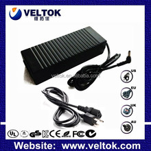 24vdc power supply ac dc adapter desktop