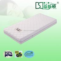 DN04-1 foam mattress nz hilton hotel mattress korean mattress