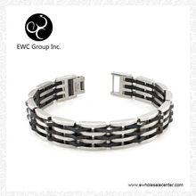 tungsten high quality tungsten bracelet