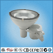 IP65 300W to 500W high pole inducton flood light XP-FG-531