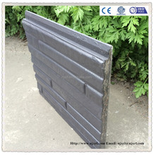 Non Asbestos and water proof Color Cement Sheet for Russia market