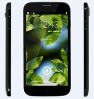 Quad core mini android smart phone MTK6582 dual sim card full functions