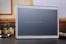 9.7 inch tablet pc android with Octa Core 4G RAM 1280X800