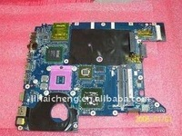 Laptop motherboard/mainboard For Acer 4736 KAL90+ LA-4493P DDR3 PM45,100% tested, work perfect !