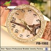 china alibaba best watch brand branded wrist watches for girls high quality aliexpress hot sell