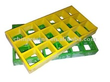 General Mold Unsaturated Polyester Grille Resin
