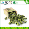 pet bag/dog poop bags custom printed/biodegradable dog waste custom bag