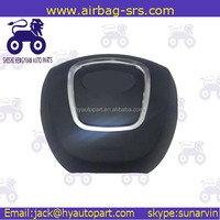 new car accessories products srs airbag cover for Q5