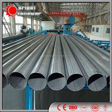 line pipe/oil pipe/oil casing