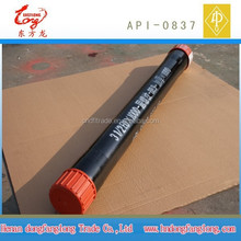 "OCTG api spec 5ct 3 1/2"" EUE J55 tubing pup joint"