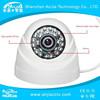 """New arrival 1/3"""" 1.37 Mega Pixels CMOS Outdoor Security CCTV Dome AHD Camera 1280p"""
