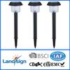 /product-gs/hot-sell-solar-outdoor-lamp-plastic-solar-lamp-xltd-300-led-solar-light-60245521061.html