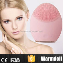 High Quality Facial Cleanser The High Quanlity To Remove Excess Dirt