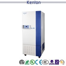 Kenton high quality LCD display temperature & humidity chamber with drug test and storage 250L