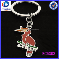 alibaba newest solar powered key chain name for promotion
