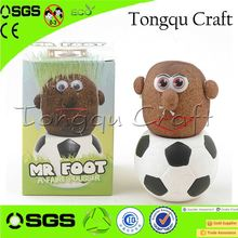 New Invented marketing gifts Handicraft birthday return gifts , gifts for the boss man