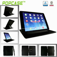 smart cover case for apple ipad air