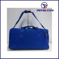 fashion stroller sam sonite travel bag polo classic bag