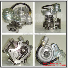 CT12 Turbocharger 1720164050 17201-64050 Toyota Camry Turbo