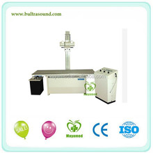 2015 new hospital machines mobile digital MY-D004 30KVA 100ma dental x-ray machine for patient