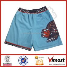 supplying custom sublimation basketball shorts 15-4-21-18