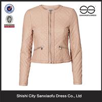 Wholesale Clothing Dubai,New Design Clothes Women,Fashion Casacas De Invierno