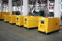 best price! diesel generator set 50 kva
