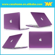 for macbook metal hard case beautiful colors laptop cases for girls