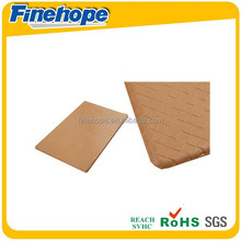 hot sale high quality china pu suppliers commerical mat