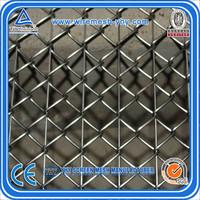 balanced weave 201stainless steel wire conveyor belt/double balance weave 304stainless steel wire conveyor belt