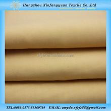 wholesale cheap 65 polyester 35 cotton tc poplin fabric