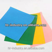 Tracing Carbon Paper 5standard colors