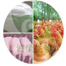 Animal Feed Science 30% Coated Sodium Butyrate/ coated sodium butyrate 30% 90% feed additives ex our factory low price