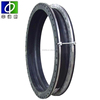 sales hot high pressure rubber expansion joints