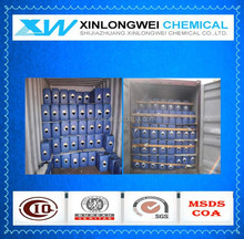 ( Factory )Low Price H2SO4 Sulphuric Acid ( Sulfuric Acid ) 98% Pass SGS test