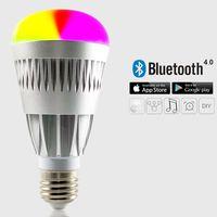 hot items 2016 WiFi Bluetooth cob 7440 7443 1156 1157 led