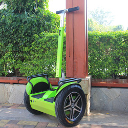Coolgo electric scooter, electric scooter board, electric scooter used for sale