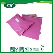 wholesale plastic poly shipping bags for clothing