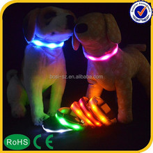 hot new products for 2015 remote dog training collar, dog electronic shock training collar