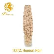 brazilian hair piece make white hair black naturally hair weave color and #4