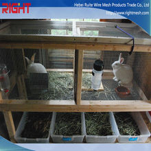Rabbit Hutch rabbit cages for sale outdoor rabbit hutch