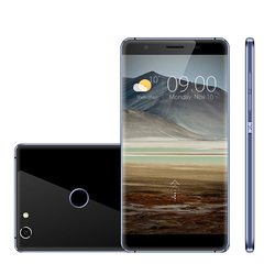 Chinese hot design 64gb external memory 4G LTE android smart mobile phone no brand