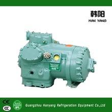 Melhor transportadora compressor 06EA265 melhor ferramentas de refrigeração melhor sala fria