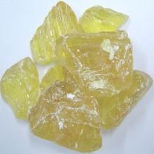 Colophony Gum Rosin X/WW Grade {8050-09-7} Manufacturers
